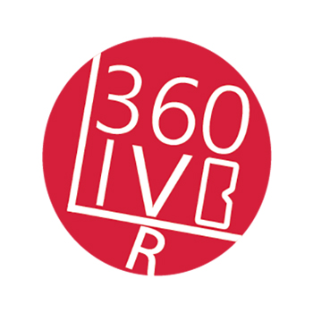 360-live-photography