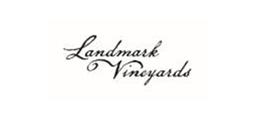 Landmarks-vinayards