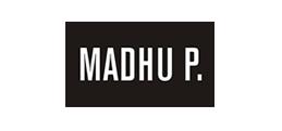 MADHU-P