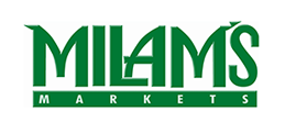 Milams-Market