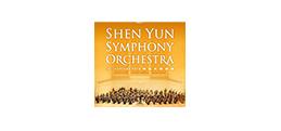 SHEN-YUN-SYMPHONY