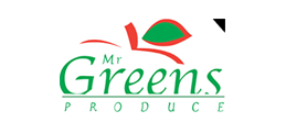 Mr. Greens-Produce