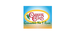 Clarkes-court