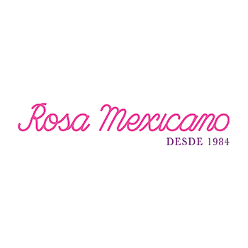 Rosa NMexicano