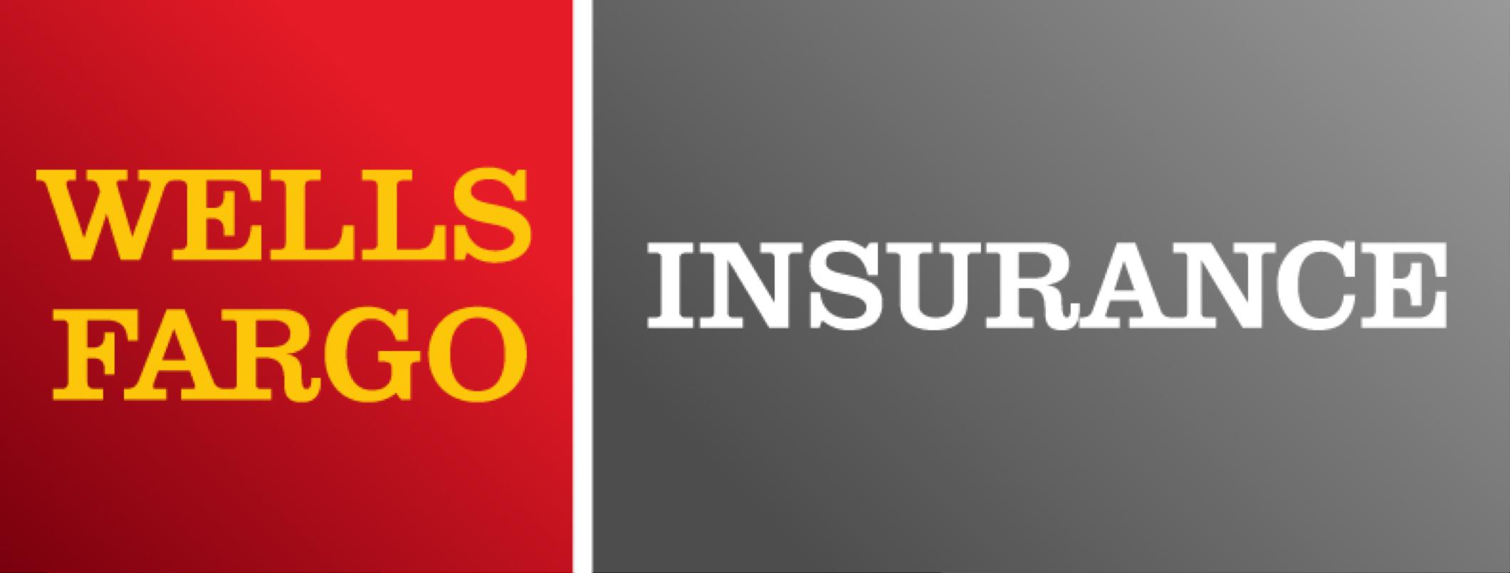 Wells Fargo Insurance
