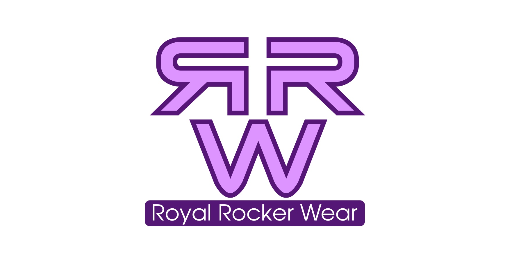 Royal Rocker Wear