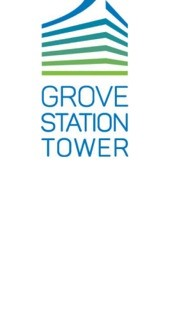 GROVE STATION