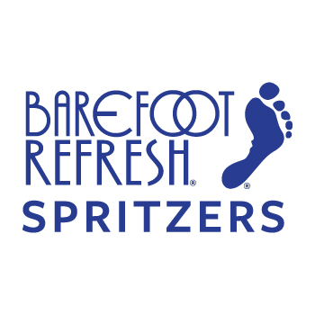 Barefoot Refresh Spritzers
