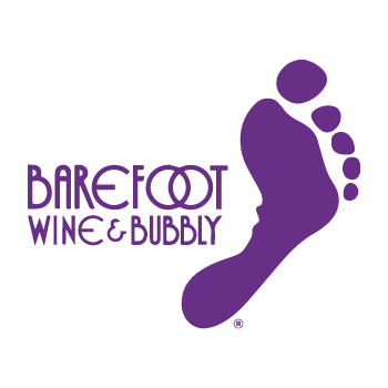 Barefoot Wine & Bubble