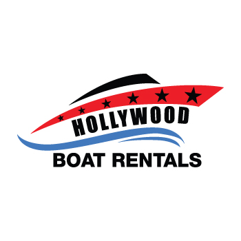 Hollywood Boat Rentals