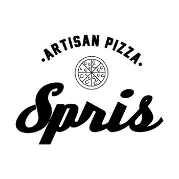 Spris Artisan Pizza
