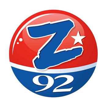 Z-92.3