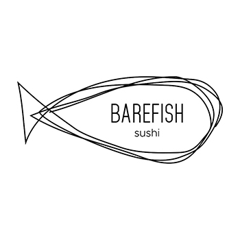 Barefish Sushi