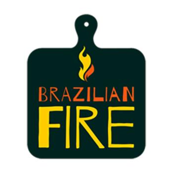 Brazilian Fire