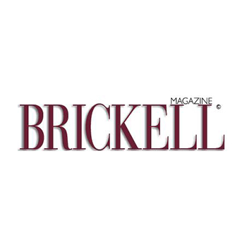 brickell-magazine