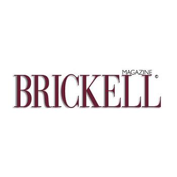 brickell-magazine