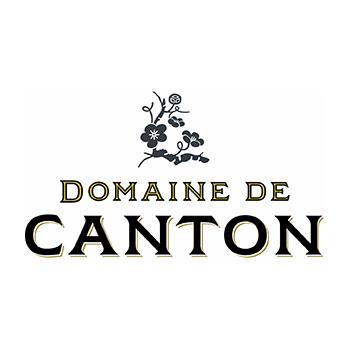 domain de canton