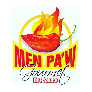 Men Pa'w Logo