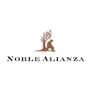 Noble Alianza