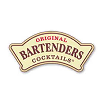 Original Bartenders Cocktails