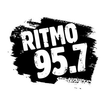 I-95-FM