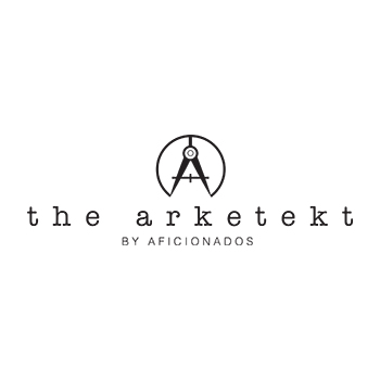 The Arketekt