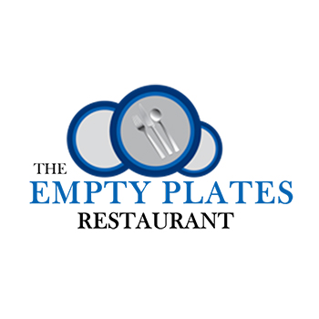 The Empty Plates Restaurant