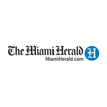 Miami-herald