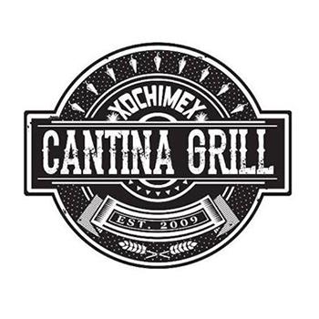 Xochimex Cantina Grill